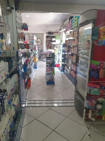Farmacia vendendo  - Foto 2