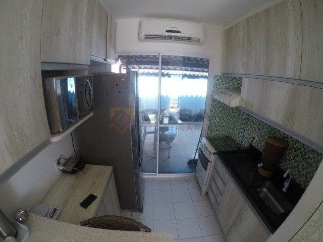 G\- Casa 2 quartos no condomínio Geribá. - Foto 5