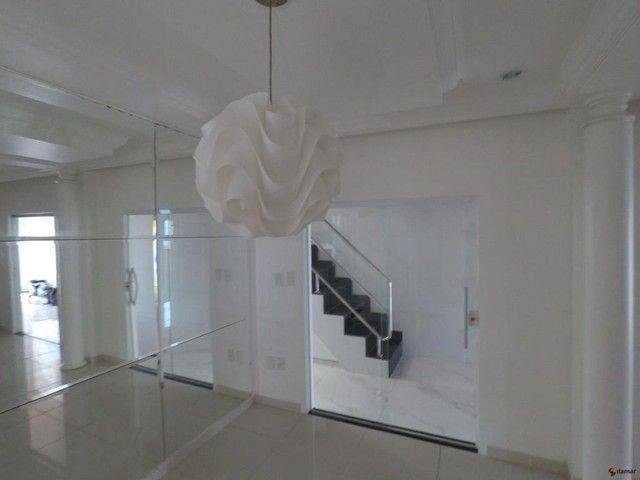 Casa com 4 quartos para alugar, 130 m² - Parque da Areia Preta - Guarapari/ES - Foto 7