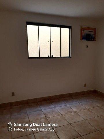 Apartamento de 2 quarto com suíte na Imbetiba - Foto 11