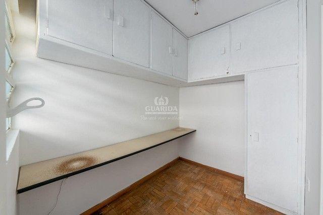 Apartamento para aluguel, 2 quartos, PETROPOLIS - Porto Alegre/RS - Foto 9