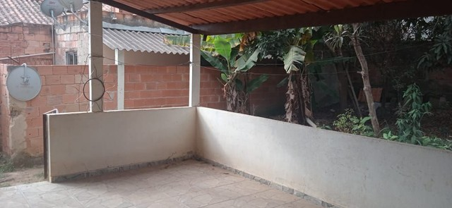 Casa a venda - Foto 16