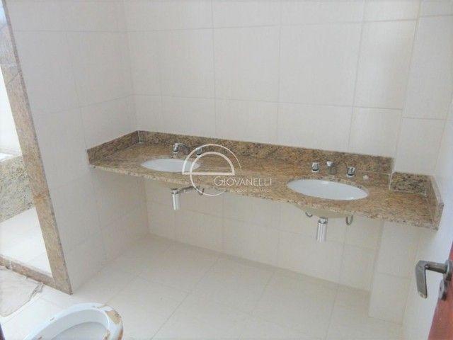 Casa à venda com 3 dormitórios em Recreio dos bandeirantes, Rio de janeiro cod:324OP - Foto 12