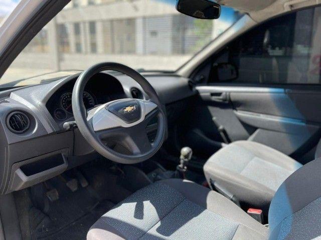 Chevrolet Celta LS 1.0 - Foto 6