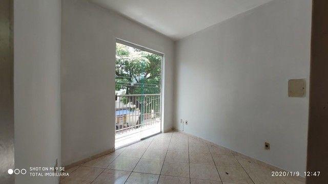Apartamento | Melo Viana, Coronel Fabriciano - Foto 4