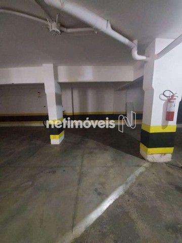 Apartamento à venda com 3 dormitórios em Serra, Belo horizonte cod:854316 - Foto 14