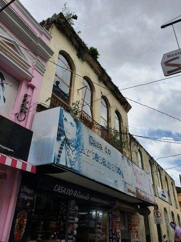 Ponto comercial  na Rua Manoel Barata - Foto 2