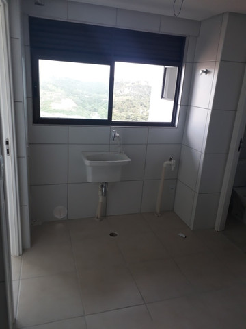 Apartamento Jacarecida - 4 suítes - Foto 11