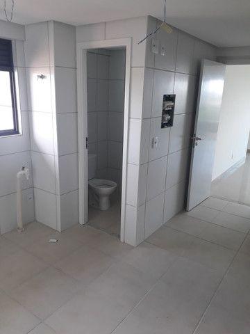 Apartamento Jacarecida - 4 suítes - Foto 10