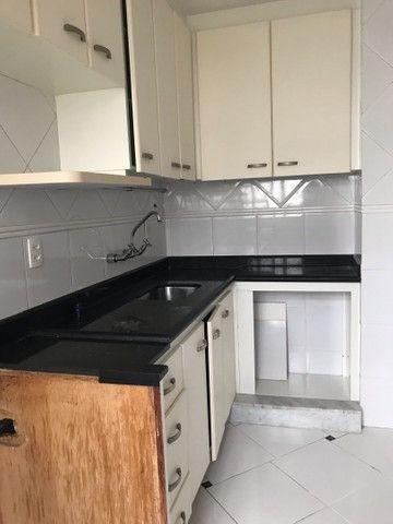 Gleba A  apartamento com 3 quartos com 2 suítes   Real Imóveis RJ - Foto 14