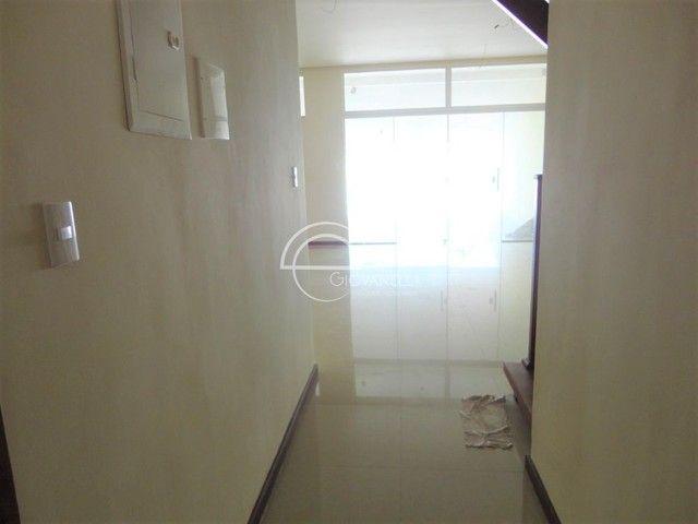Casa à venda com 3 dormitórios em Recreio dos bandeirantes, Rio de janeiro cod:324OP - Foto 10
