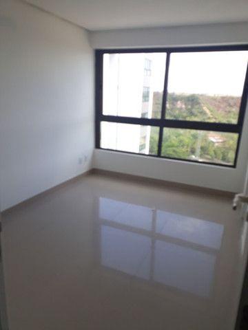 Apartamento Jacarecida - 4 suítes - Foto 17