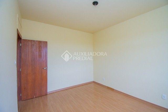 Apartamento para alugar com 2 dormitórios em Floresta, Porto alegre cod:247209 - Foto 11