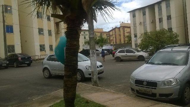 Passo Chave Apartamento Maria Fernanda Turu
