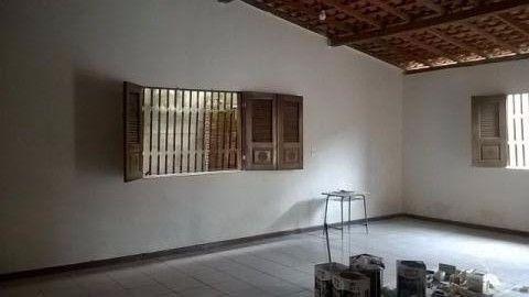 Vende-se Casa no Recanto Turu I - Parque Vitória - Foto 7