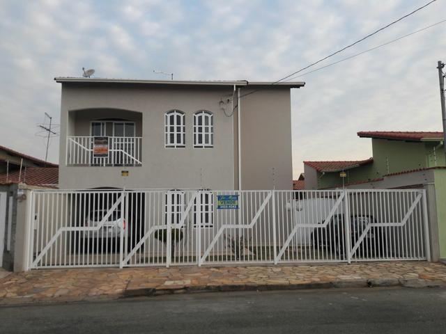 Casa - Excelente Localização - Bairro São Carlos