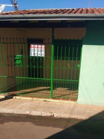 Casa próximo av; Julio de Castilho e Hiper Center Tamandaré