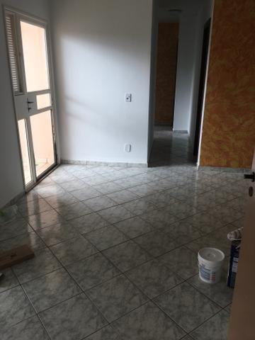 Apartamento de 3 quartos Valparaiso/GO
