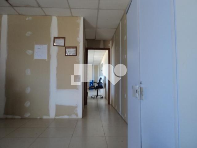 Escritório à venda em Distrito industrial, Cachoeirinha cod:289845 - Foto 5