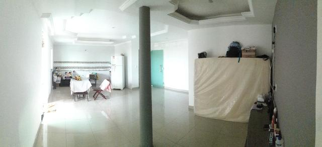 Ponto comercial com restaurante em funcionamento em Cidade Continental, 280 m² - Foto 14