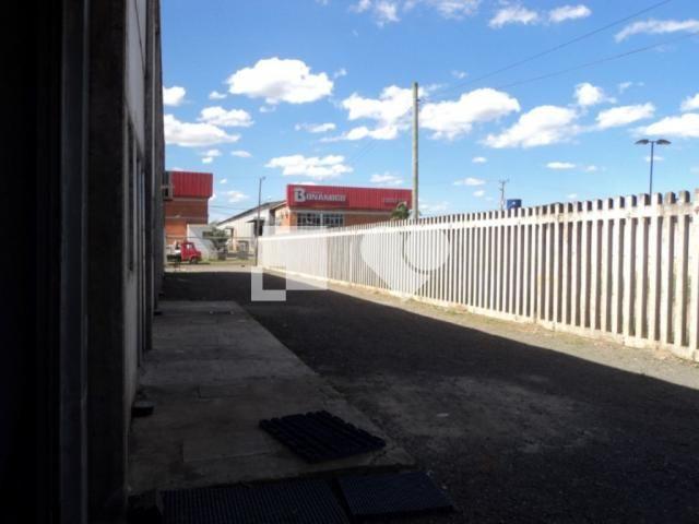 Escritório à venda em Distrito industrial, Cachoeirinha cod:289845 - Foto 17