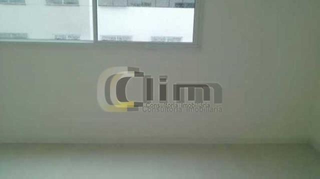 Escritório à venda em Freguesia, Rio de janeiro cod:CJ362 - Foto 8