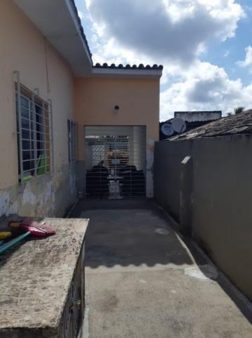 Casa à venda com 3 dormitórios em Iputinga, recife, Recife cod:27695 - Foto 17