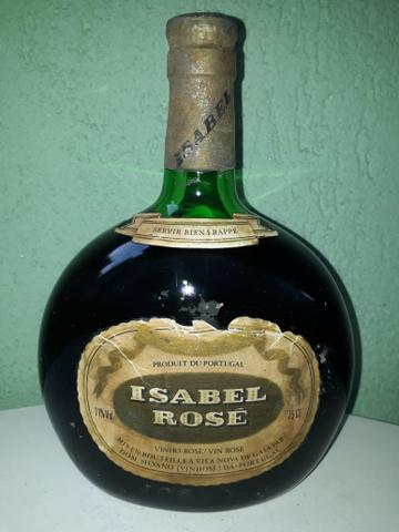 Whisky vinho e champagne a mais de 15 anos guardados - Foto 5