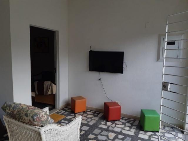 Casa à venda com 3 dormitórios em Iputinga, recife, Recife cod:27695 - Foto 7
