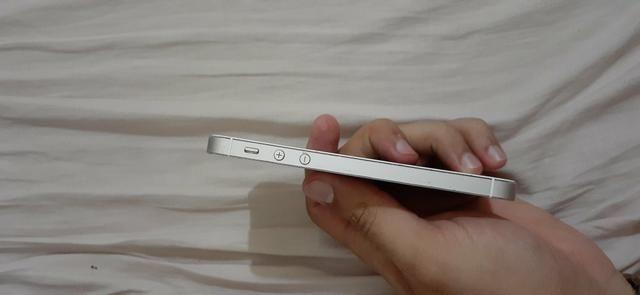 IPhone 5s Gold 16gb - Foto 3