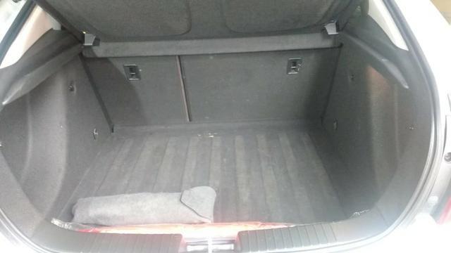 Chevrolet Cruze 13/13 modelo LT; completo; 60 mil km; único dono - Foto 11