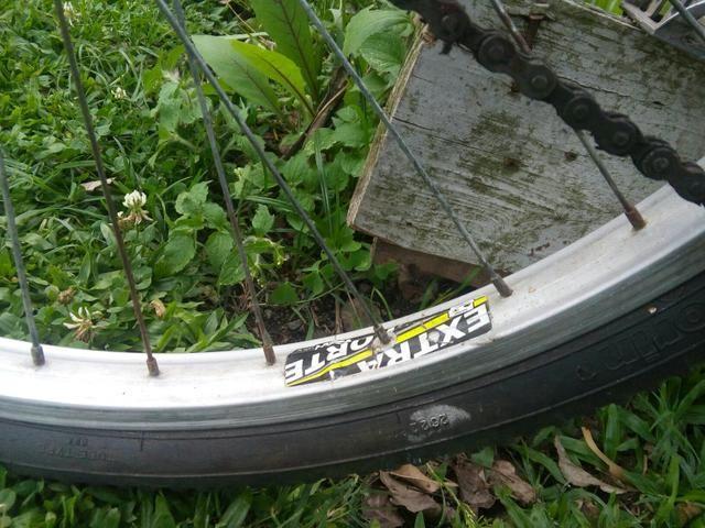 Bicicleta 150,00 - Foto 3