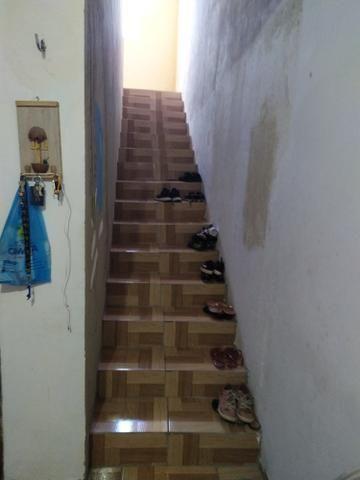 Casa Duplex na Barra do Ceará - Foto 4