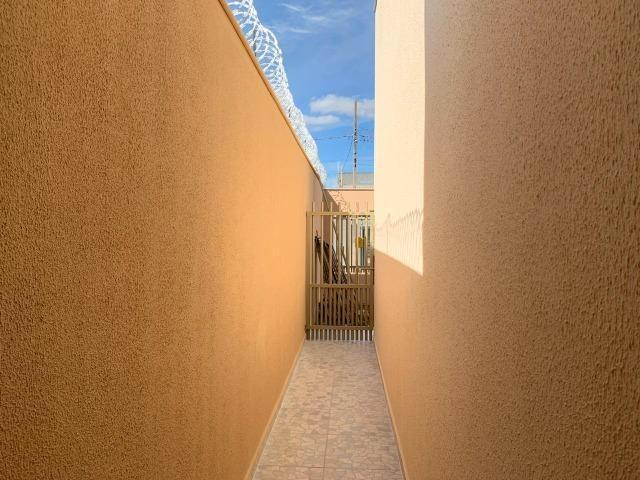 Casa nova em Itapuã (Oportunidade de parcelamento) - Foto 2