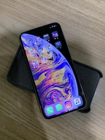 IPhone XsMax - Foto 3