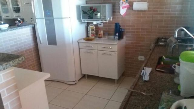 Chácara à venda em Fernandopolis, Fernandopolis cod:V5706 - Foto 19