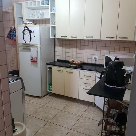 Apartamento Enseada - Foto 8