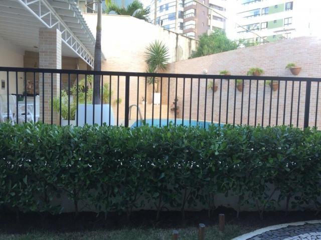 Casa de condomínio à venda com 3 dormitórios em Armação, Salvador cod:CA00007 - Foto 8