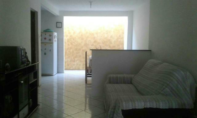 Casa a venda no Bairro de Itapuã. Salvador