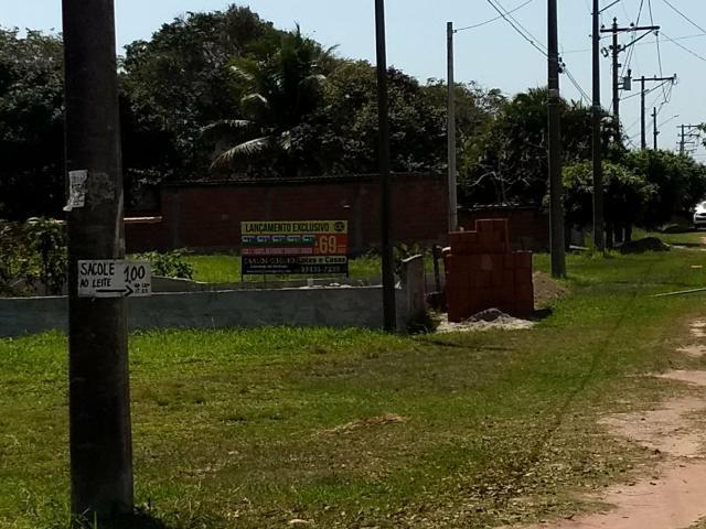 TáPlanta no Condomínio Gravatá I em Unamar - Tamoios - Cabo Frio/Região dos Lagos. - Foto 3
