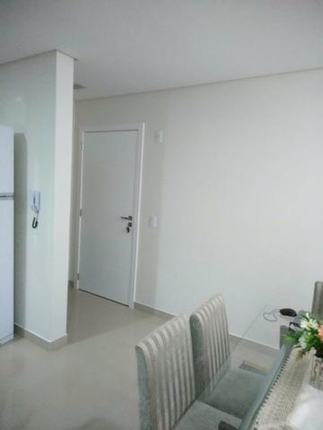 Apartamento para alugar Gravatá de Navegantes - Foto 9