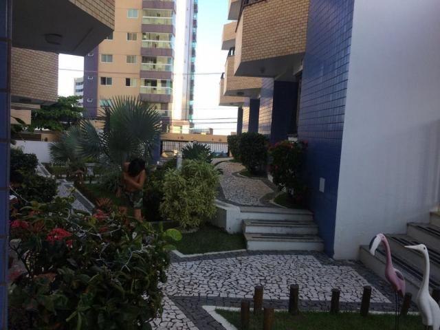 Casa de condomínio à venda com 3 dormitórios em Armação, Salvador cod:CA00007 - Foto 7