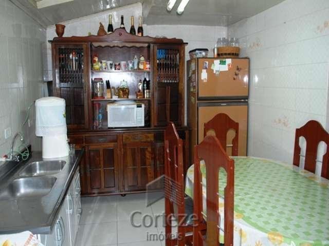 Casa com 03 quartos em condomínio no Boqueirão - Foto 8