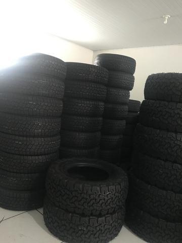 Perto de você pneus remold