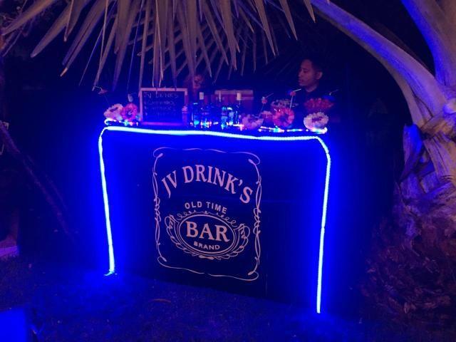 Serviços de Barman - Foto 4