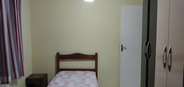 Casa para Reveillon em Marataízes - Foto 5