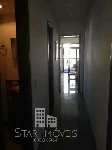 Apto Mobiliado em Marataízes, Financiável - Foto 10