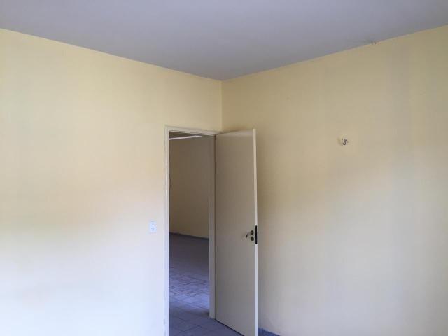 Casa para alugar em Timon
