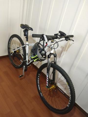 Mountain Bike 29 Nova