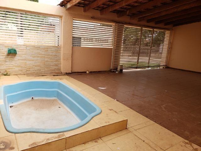 Vendo Linda Casa no Bairro Despraiado, 3 Quartos - Foto 5